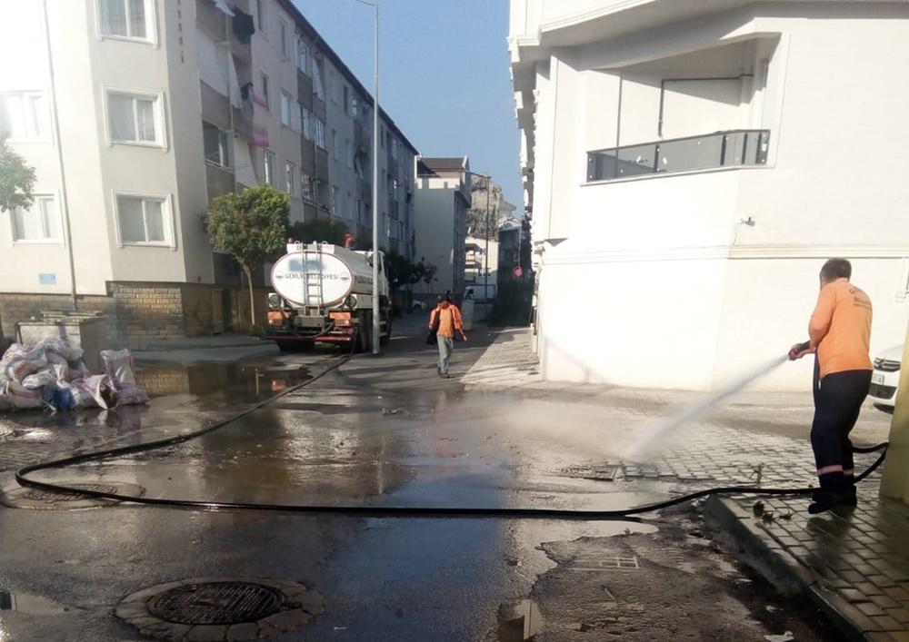 201910231445_gemlik-belediyesi-her-sokağa-hizmet-götürüyor-(3).jpeg