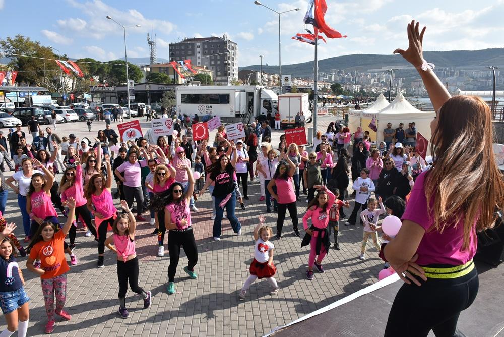 201911071225_gemlikli-kadınlar-harekete-geçti!-(7)-(1).jpg