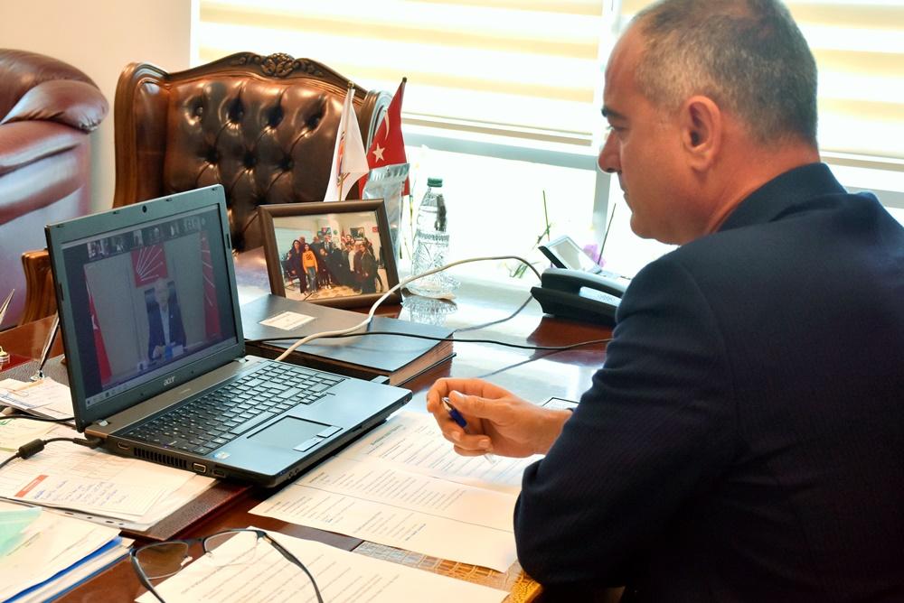 202006211252_sertaslan-ve-kılıçdaroğlu'ndan-videolu-toplantı-(3).jpg