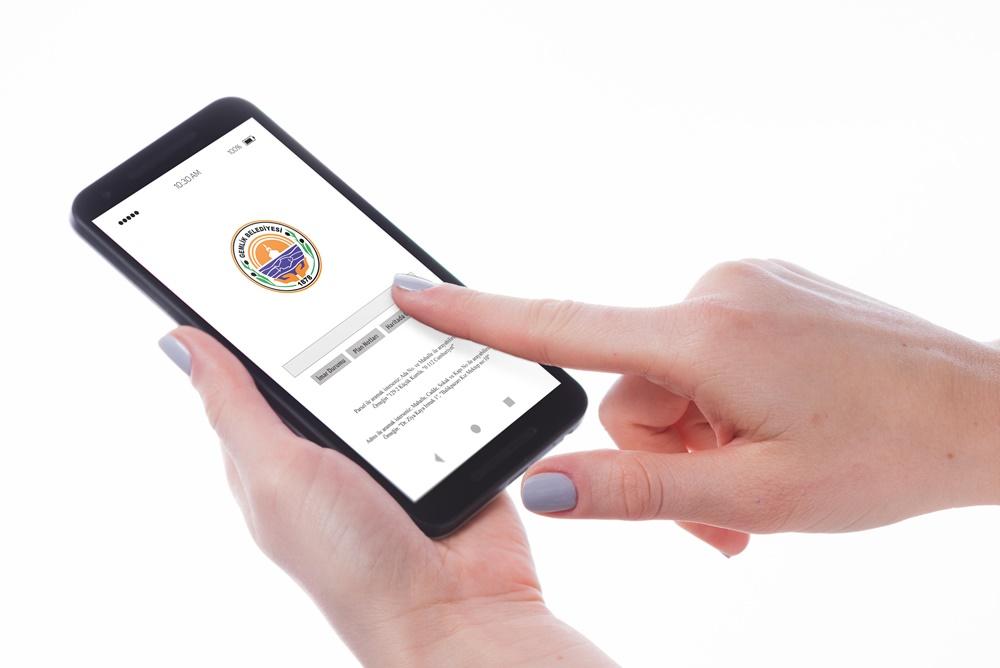 """202010272256_gemlik-belediyesi'nde-""""e-imar""""-uygulaması-başlıyor.jpg"""