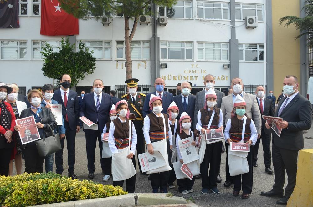 """202011031813_çocuklar-""""cumhuriyet""""i-haber-verdi!-(7).jpg"""