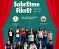 Tiyatro : Sabretme Fikret