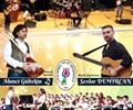 Lale Kemal Kılıç Ortaokulu Yıl Sonu Konseri