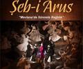 Şeb-i Arus
