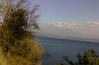 Kumla Fotoğrafları
