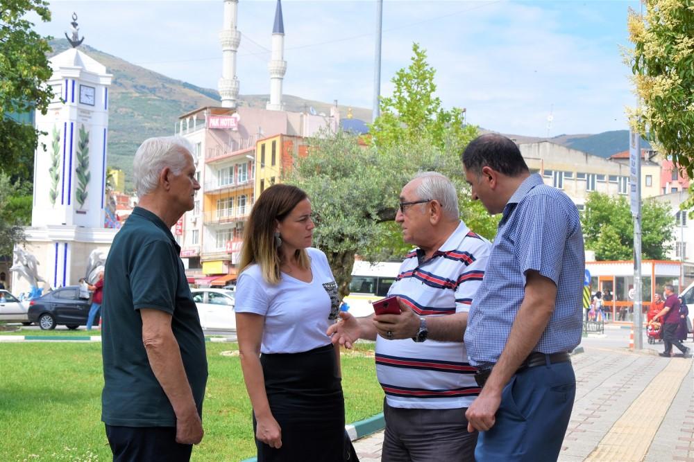 201906250957_başkan-serintürk,-demirsubaşı-mahallesinin-ihtiyaçlarını-dinledi-(4).jpg