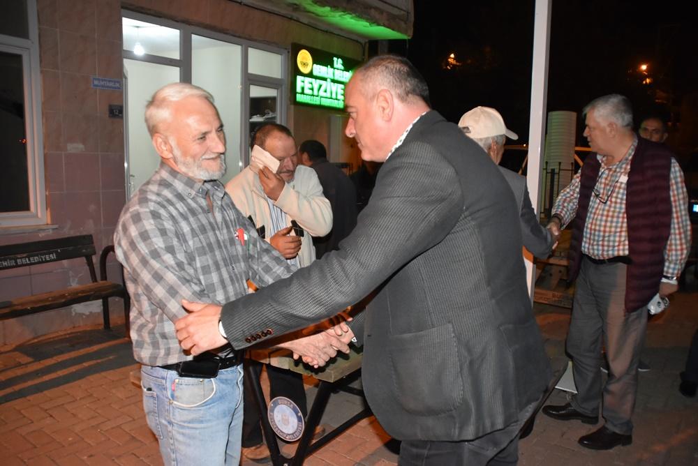 201909271504_başkan-sertaslan-halk-market-geliyor-(1).jpg