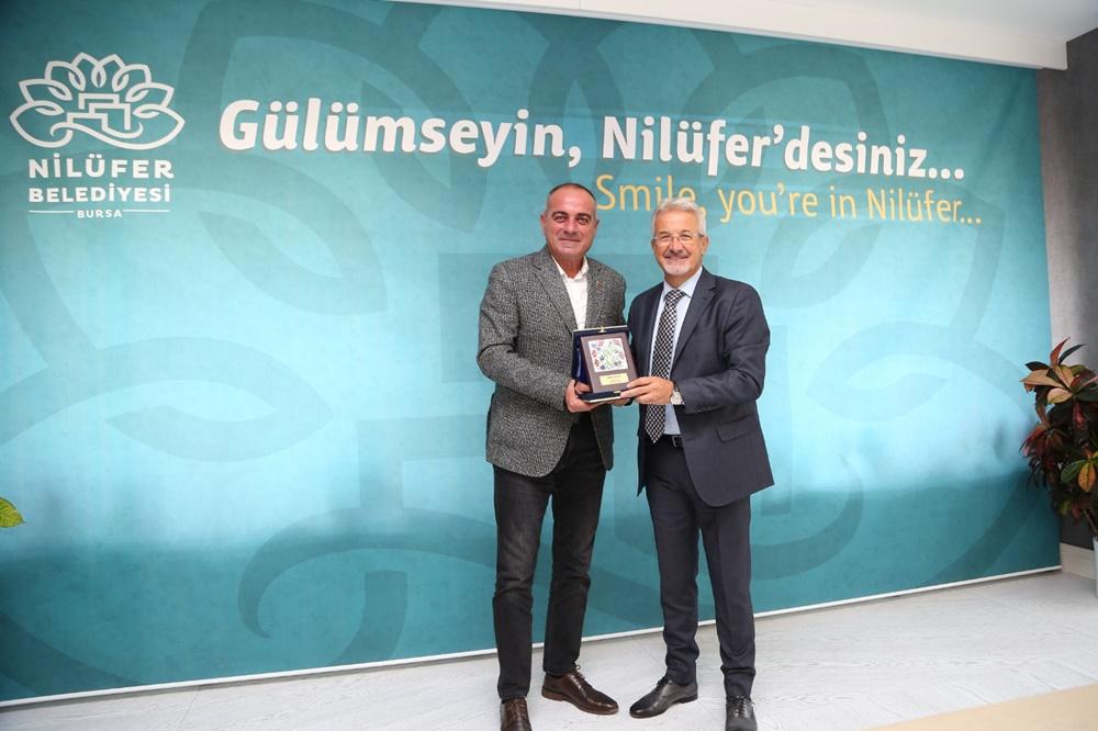201909271512_gemlik-ve-nilüfer'de-belediyeler-arası-dayanışma-(1).jpg