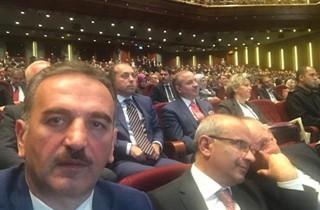 "GEMLİK'TE HEDEF ""SIFIR ATIK"""