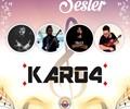 Konser : Karo4