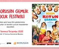 Borusan Çocuk Festivali